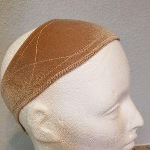 COPY - The original wig gripper